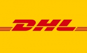 DHL Asia
