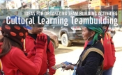 Top 5 Team Building Ideas For An Exciting Company Trip
